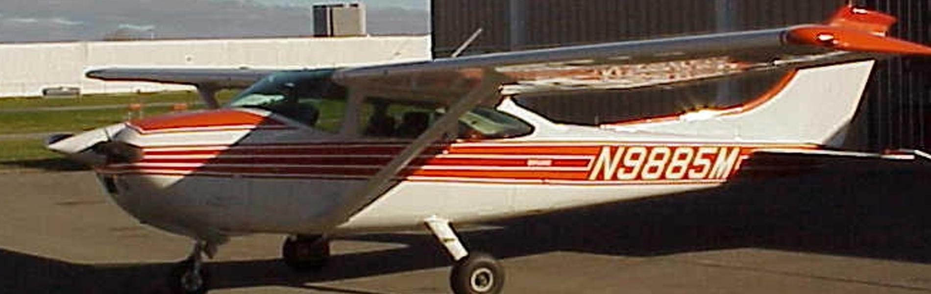 Troy Oakland Pilots